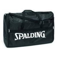 Portabalones de Baloncesto SPALDING Ballbag 72 x 50 x 24.5 3004507-01