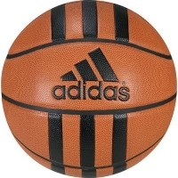 Balón Baloncesto de Baloncesto ADIDAS 3 Stripe C 29.5 218870-T5
