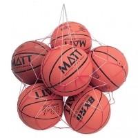 Portabalones de Baloncesto MATT PB 6 6018