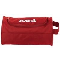 Zapatillero de Baloncesto JOMA Shoe bag II 400001.600