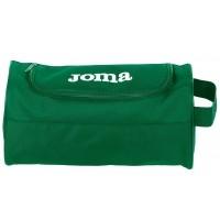 Zapatillero de Baloncesto JOMA Shoe bag II 400001.450