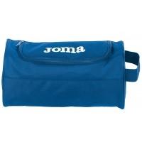 Zapatillero de Baloncesto JOMA Shoe bag II 400001.700