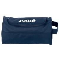 Zapatillero de Baloncesto JOMA Shoe bag II 400001.300