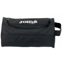 Zapatillero de Baloncesto JOMA Shoe bag II 400001.100
