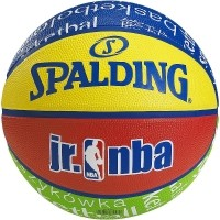 Balón Baloncesto de Baloncesto SPALDING Junior 300159501-1315