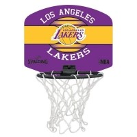 de Baloncesto SPALDING Warriors 30015880-20617