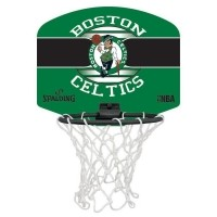 de Baloncesto SPALDING Warriors 30015880-13617