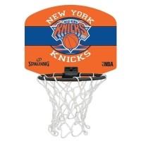 de Baloncesto SPALDING Warriors 30015880-11717