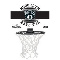de Baloncesto SPALDING Warriors 30015880-11817