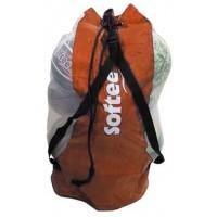 Portabalones de Baloncesto SOFTEE Saco Portabalones 24234.007.1
