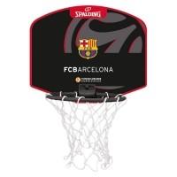 de Baloncesto SPALDING Barcelona  3001515012017
