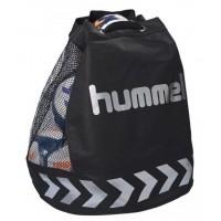 Portabalones de Baloncesto HUMMEL Authentic Charge Ball Bag 200915-2001