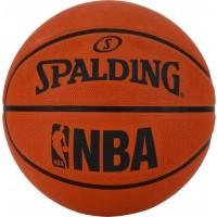 Balón Baloncesto de Baloncesto SPALDING Nba 3001500200015
