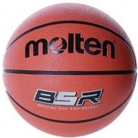 Balón Baloncesto de Baloncesto MOLTEN B5r2 14605