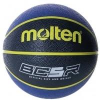 Balón Baloncesto de Baloncesto MOLTEN Bc5r2 14609