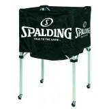 Portabalones de Baloncesto SPALDING Ball cart 3001575-01