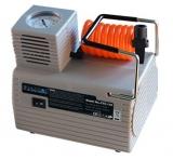 Compresor de Baloncesto JS Compresor Eléctrico Basic 0004106