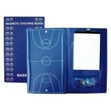 Pizarra de Baloncesto JS Pizarra Magnetica 0004602