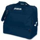 Bolsa de Baloncesto JOMA Training III 400006.300