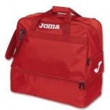 Bolsa de Baloncesto JOMA Training III 400006.600