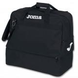 Bolsa de Baloncesto JOMA Training III 400006.100