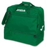 Bolsa de Baloncesto JOMA Training III 400006.450