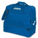 Bolsa de Baloncesto JOMA Training III 400006.700