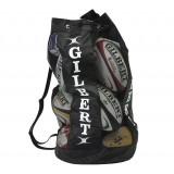 Portabalones de Baloncesto GILBERT Portabalones  830100-02