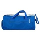 Bolsa de Baloncesto JOMA Medium y Travel Bag 400236.700