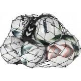 Portabalones de Baloncesto HUMMEL Ball Net 040918-2250