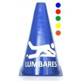 de Baloncesto JS Cono Training 99227