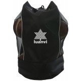 Portabalones de Baloncesto LUANVI Basic 11499-0044