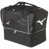 Bolsa de Baloncesto MIZUNO Team Bag Medium P3EY8W75-09