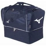 Bolsa de Baloncesto MIZUNO Team Bag Medium P3EY8W75-14