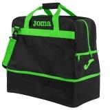 Bolsa de Baloncesto JOMA Training III 400007.117
