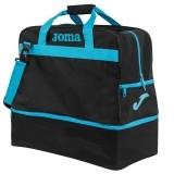 Bolsa de Baloncesto JOMA Training III 400007.116