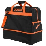 Bolsa de Baloncesto JOMA Training III 400007.120