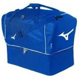 Bolsa de Baloncesto MIZUNO Team Bag Medium P3EY8W75-22