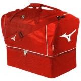 Bolsa de Baloncesto MIZUNO Team Bag Medium P3EY8W75-62