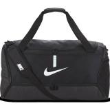 Bolsa de Baloncesto NIKE Academy Team Bag Duffel CU8089-010