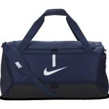 Bolsa de Baloncesto NIKE Academy Team Bag Duffel CU8089-410