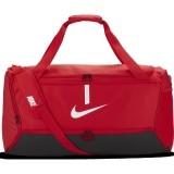Bolsa de Baloncesto NIKE Academy Team Bag Duffel CU8089-657