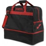 Bolsa de Baloncesto JOMA Training III 400007.106