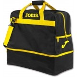 Bolsa de Baloncesto JOMA Training III 400007.109