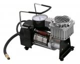 Compresor de Baloncesto JS Compresor Tornado 0004113